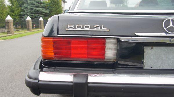 DSC02094 600x336