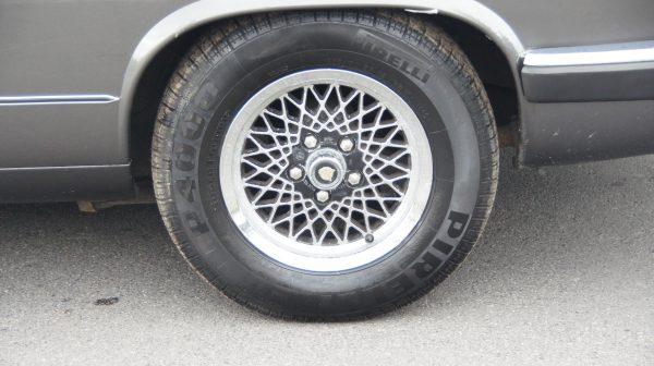 DSC02160 600x336