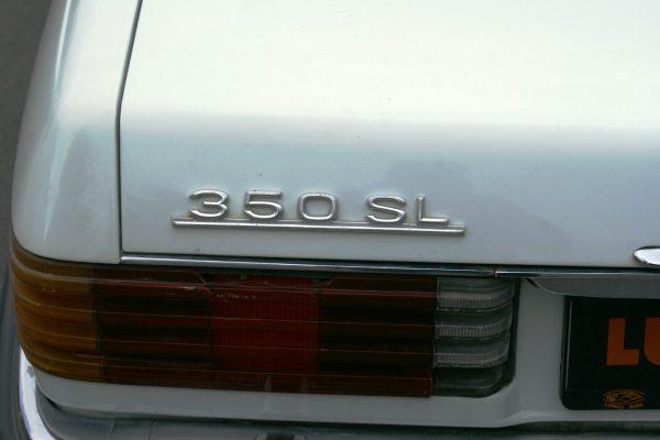 DSC02196 600x400