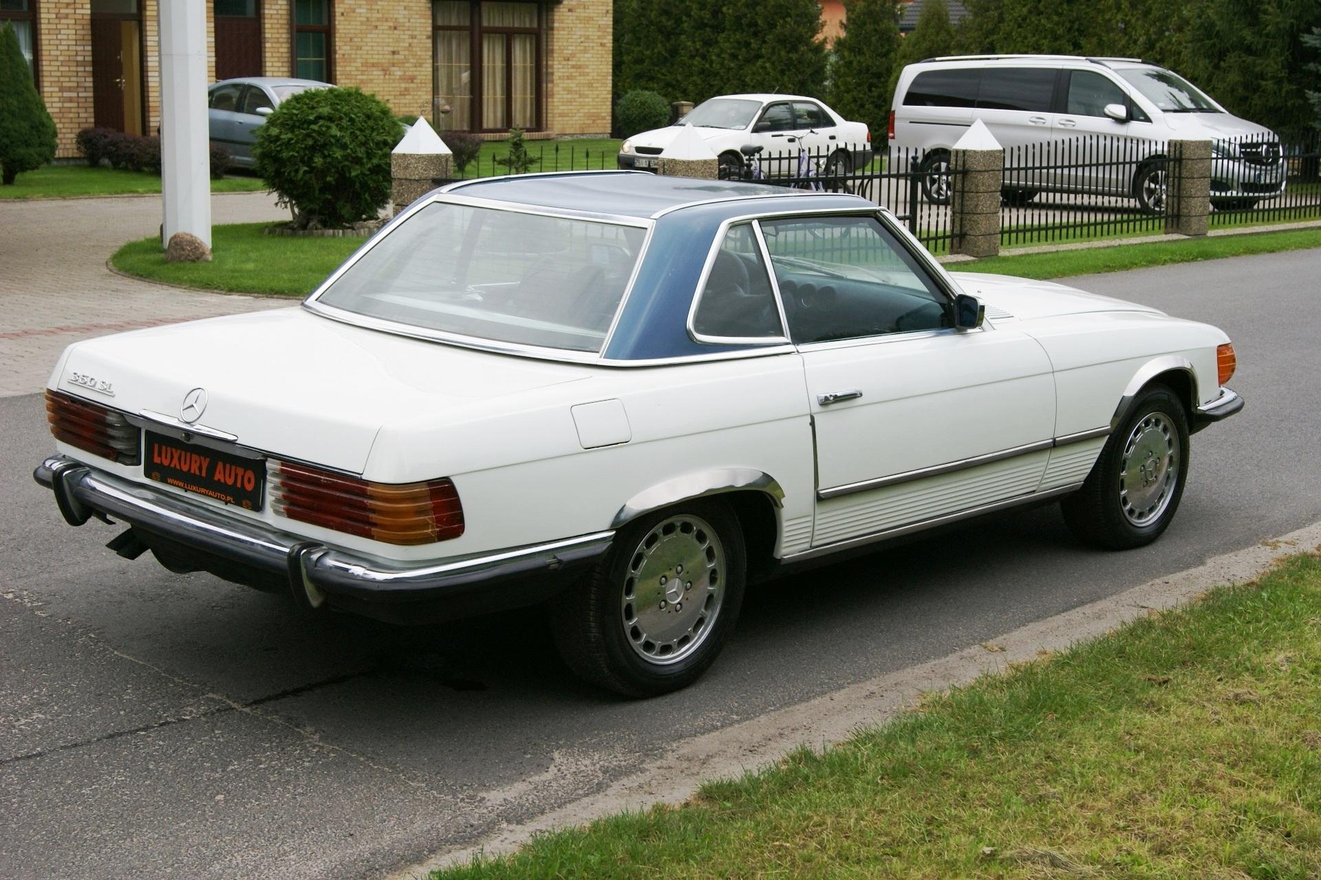 DSC02197