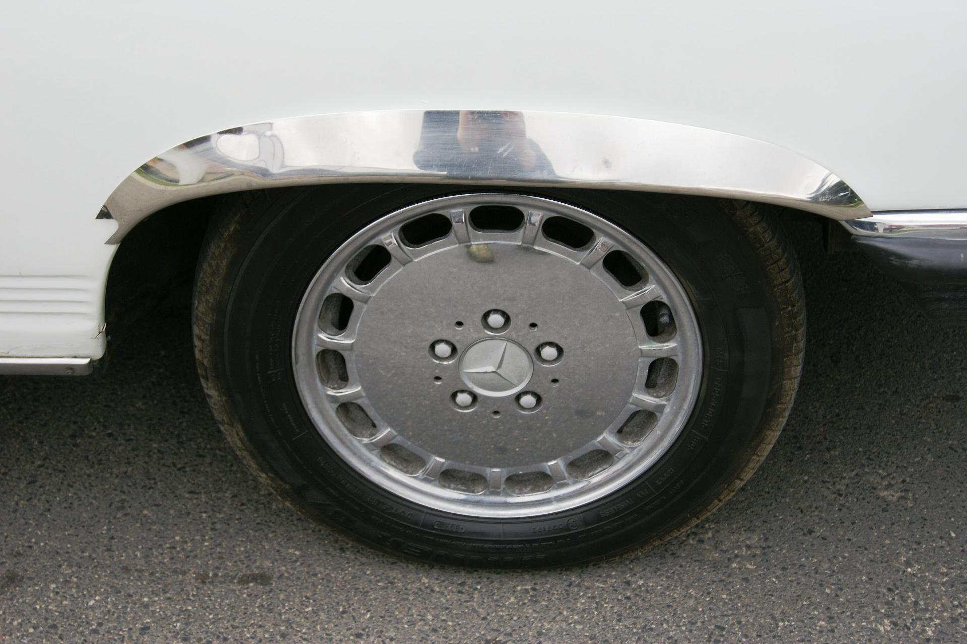 DSC02204