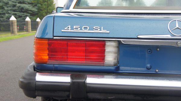 DSC02250 600x336