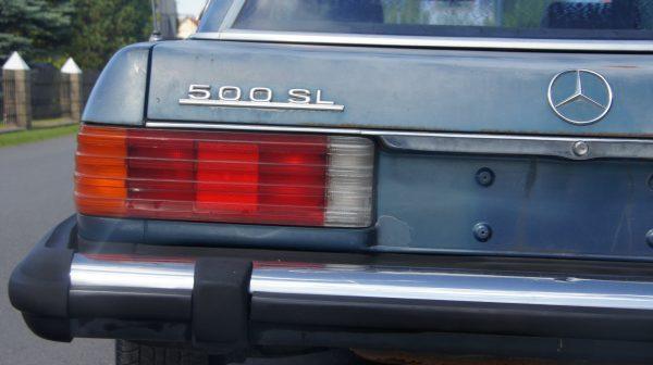 DSC02337 600x336