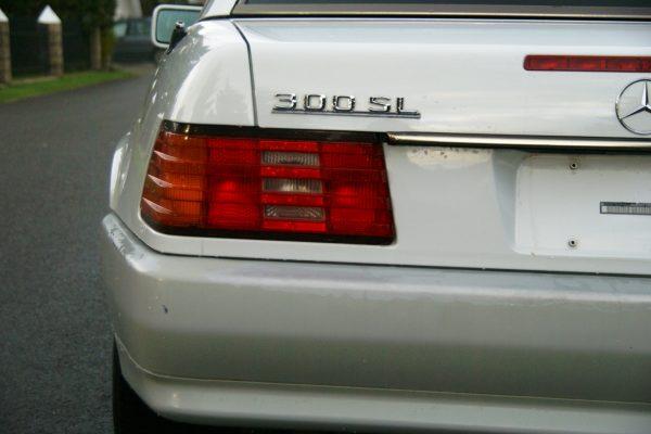 DSC03766 600x400