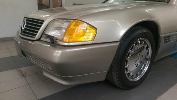 mercedes 500sl r129 15 600x339