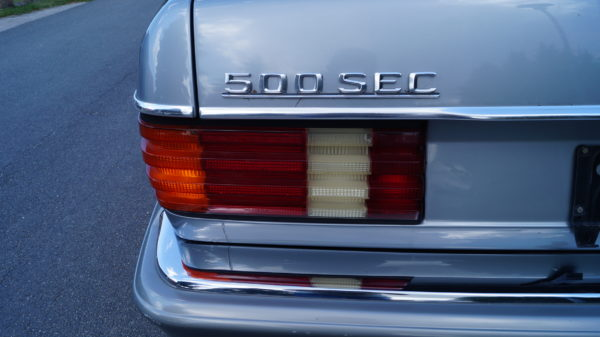 DSC06397 600x337