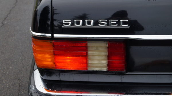 DSC00301 600x337