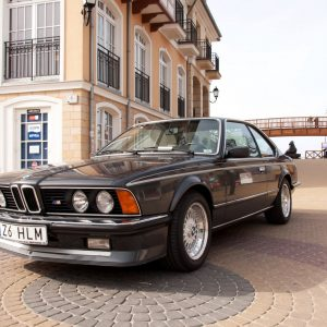M635 284 300x300