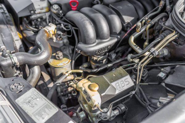 MB e320Cabrio 70 1 600x400